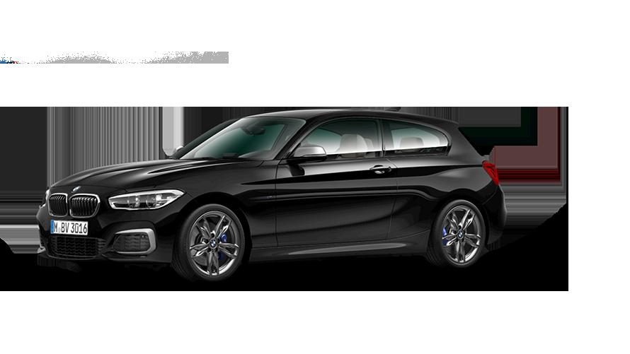 Bmw M240i Cabrio >> Modellek